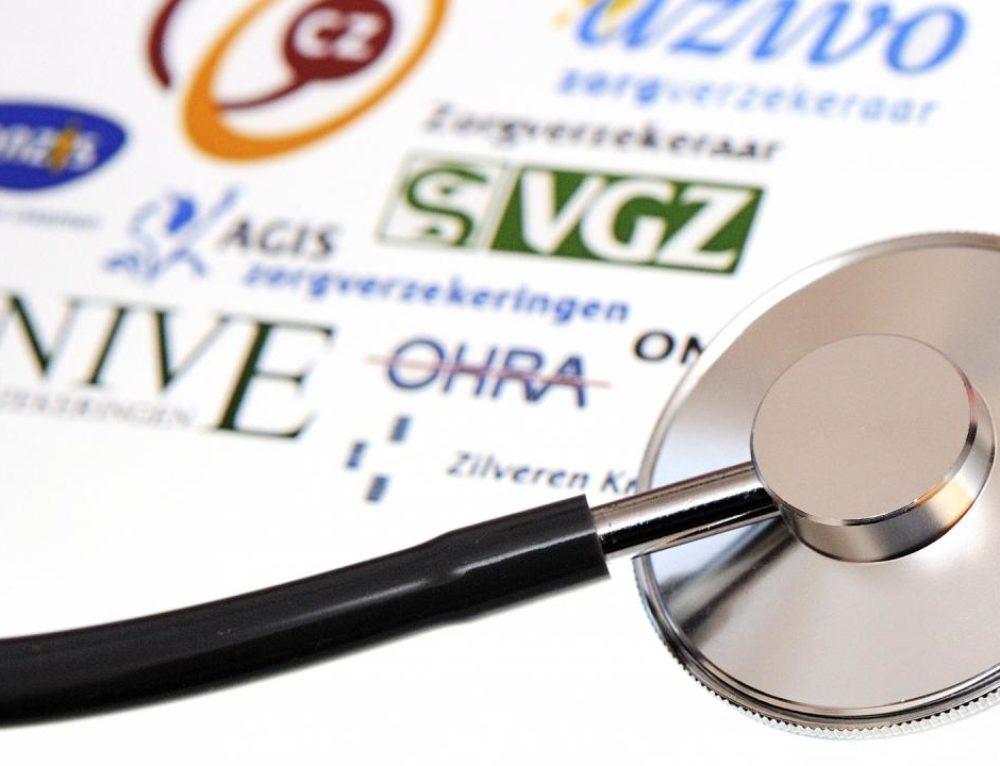 Overstappen van zorgverzekering met een betalingsachterstand