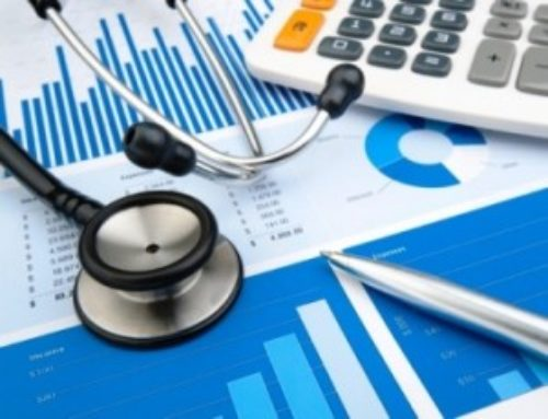 Overstappen van zorgverzekering met 14 dagen bedenktijd
