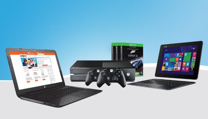 Cadeau Bij Zorgverzekering 2016 Xbox One Asus Netbook Of