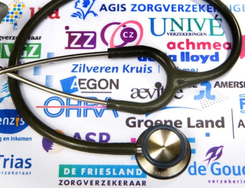 Nieuwe zorgverzekering kiezen 2019: hoe werkt dat?