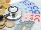 eigen-risico-zorgverzekering