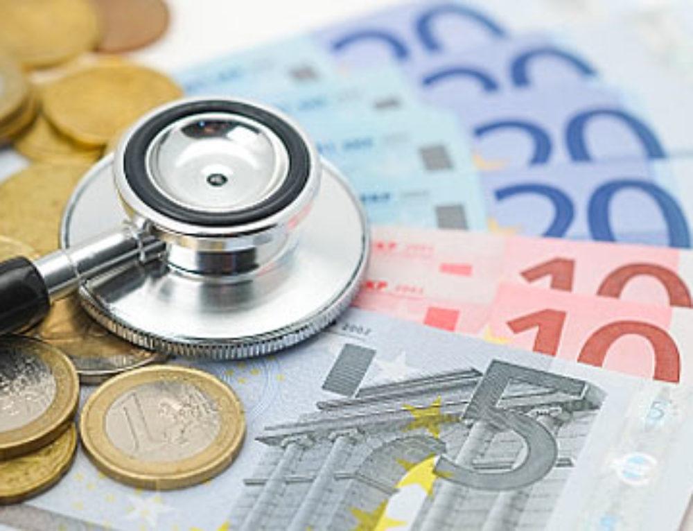 Nieuwe zorgverzekering 2017 kiezen? Lastminute checklist!