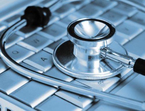 Minder overstappers zorgverzekering dan vorige jaren