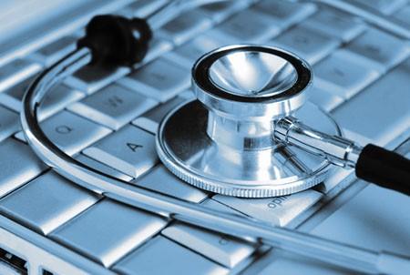 zorg-verzekering