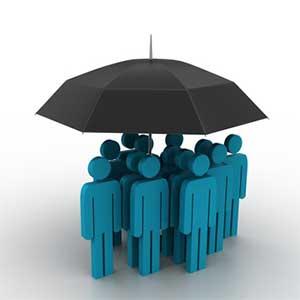 collectieve-verzekering