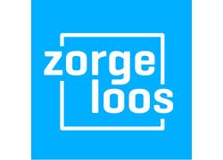 logo_zorgeloos