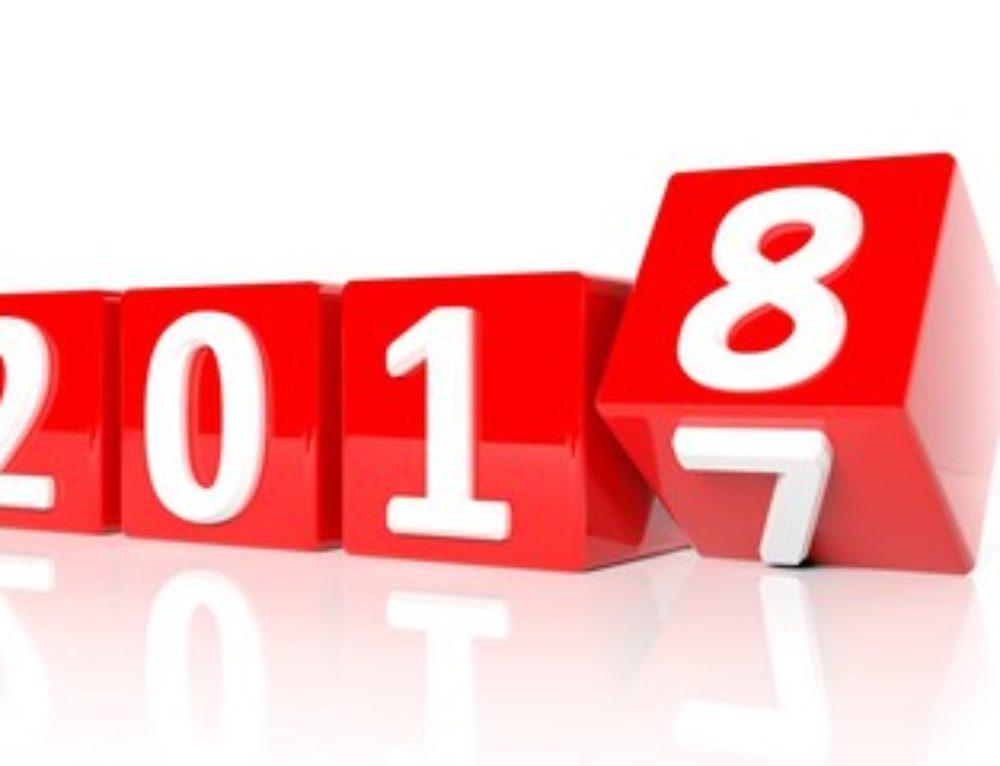 Zorgverzekering vergelijken 2018: overstappen in drie snelle stappen