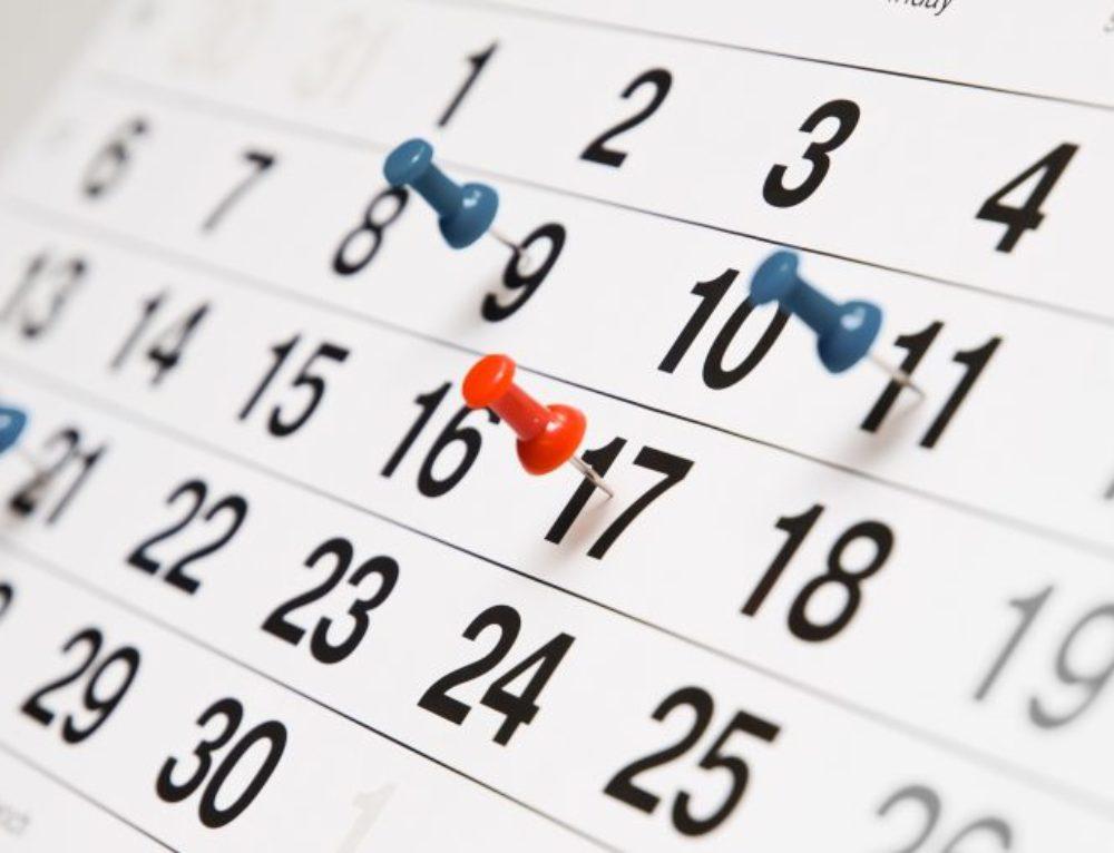 Bedenktijd bij online overstappen zorgverzekering 2018