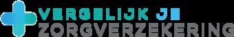 Vergelijkjezorgverzekering.nl Logo