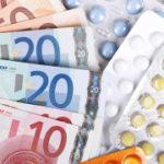 zorg-kosten-gezondheid