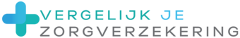 Zorgverzekering 2020 Logo