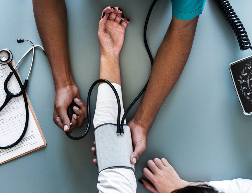 Overstappen van zorgverzekering? Hier nog 4 tips!
