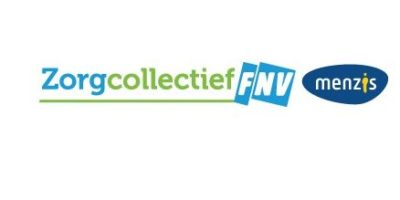 Logo-fnv-Menzis