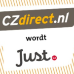 CZdirect-wordt-Just