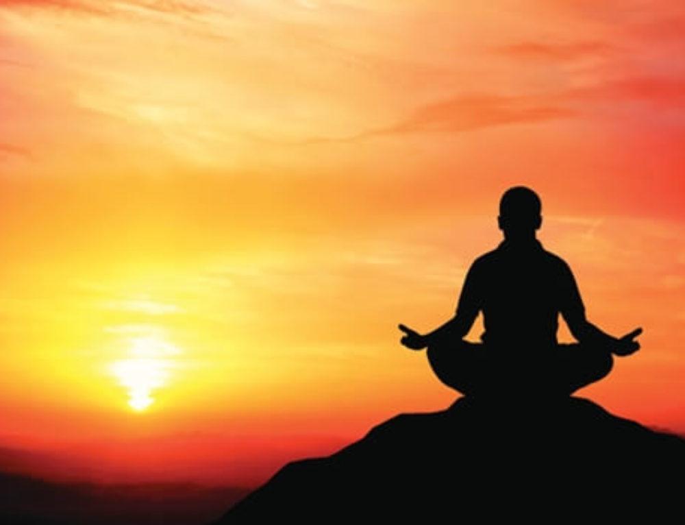 Verzekeraars bieden vaker vergoeding voor mindfulness