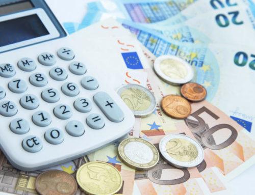 'Kosten zorg in 2019 blijven stijgen'