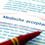 medische-acceptatie