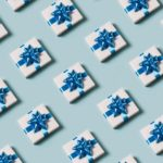 cadeau-zorgverzekering