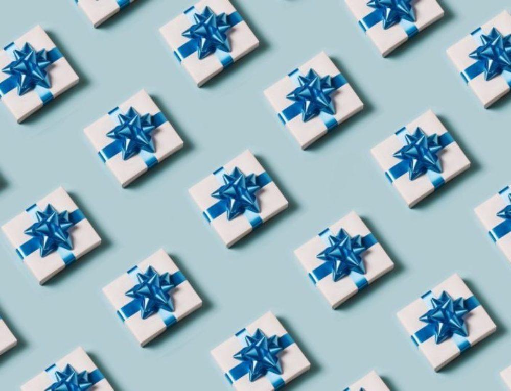 NZa onderzoekt overstappen met cadeau
