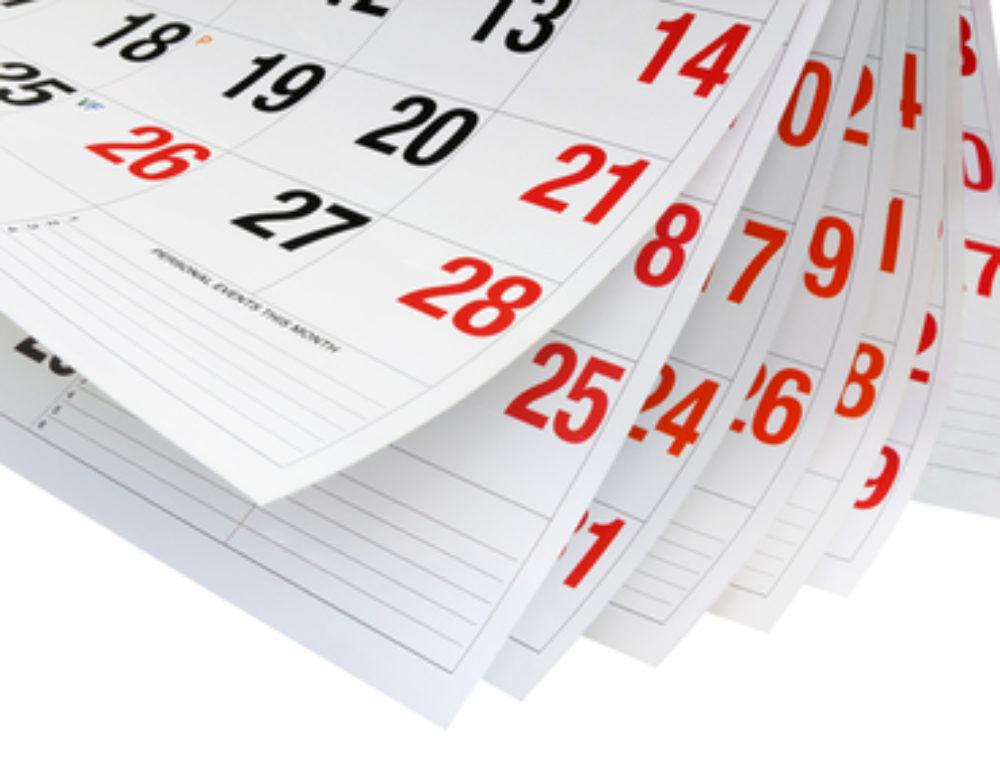 Jaarbetaling zorgverzekering 2019 levert minder korting op