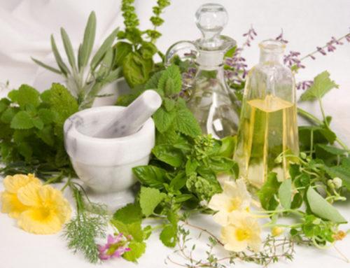 'Alternatieve geneeswijzen moeten in basispakket'