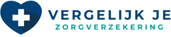 Zorgverzekering 2021 Logo