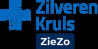 ZieZo_duo_logo